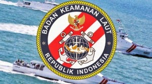 Maritime Security Desktop Exercise Dukung Poros Maritim Dunia
