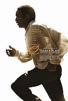 resensi film, film review, Synopsis, 12 Years a Slave (2013), film budak dan perbudakan, pic