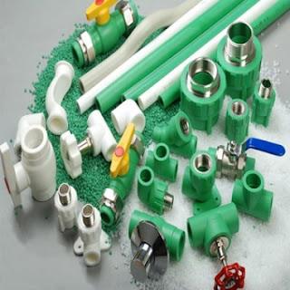 Sửa ống nước tại quận Long Biên