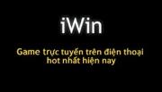011 Game iWin , Tai Game iWin ,Download Game iWin