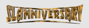 TNA NEXT PPV