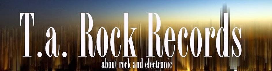 T.a. Rock Records