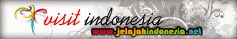 Jelajah Indonesia dot Net