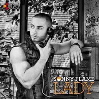 Sonny Flame – Lady Lyrics | Letras | Lirik | Tekst | Text | Testo | Paroles - Source: musicjuzz.blogspot.com
