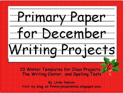 http://2.bp.blogspot.com/-kWL3UpBjYJY/VlUKSBoMLrI/AAAAAAAAN9s/WnsehXhj6Sg/s400/December%2BWriting%2BPapers%2Bcover.JPG