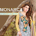 Monarca Vol-3 Lawn Designs 2014-15 | Rashid Textile Monarca Lawn 2014 for Summer