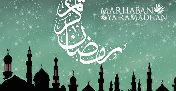 Keistimewaan Puasa dan Bulan Ramadhan