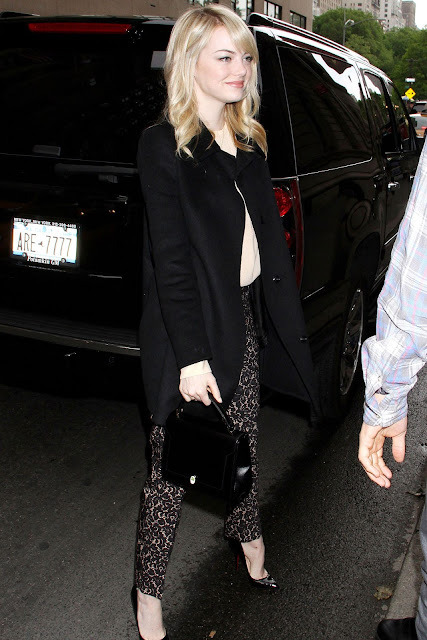 salon-negro-zapato-shoes-chaussures-calzature-scparpe-pumps-black-EmmaStone