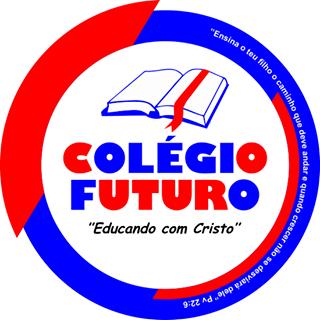 Colégio Futuro