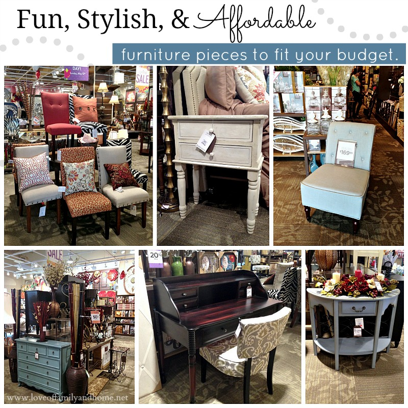 Fun  Stylish   Affordable Furniture Pieces via Kirklands. Mom   Me Date   Window Shopping at Kirkland s   Love of Family   Home
