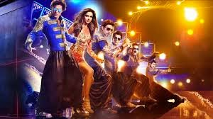 happy new year online full movie watch 2014 happy new year movie songs