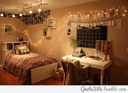 adiivaa s blog diy tumblr room ideas