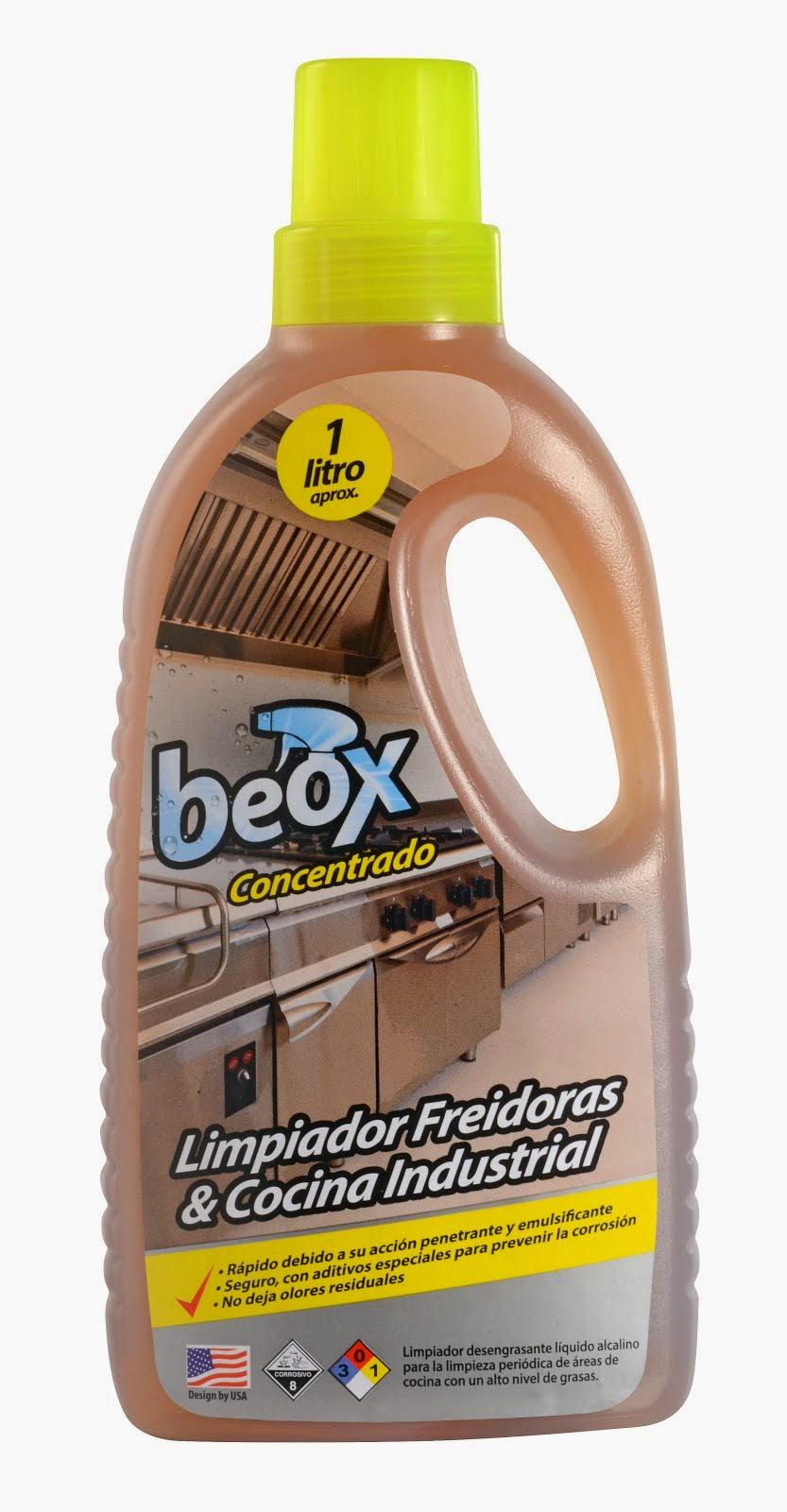 Beox Limpieza Que Te Cuida Limpieza Especialista Hogar E