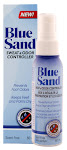 Buy Blue Sand & Feel Fresh, Confident & in Control!