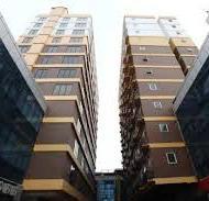 Analisis Investasi Bisnis Hotel dan Apartemen