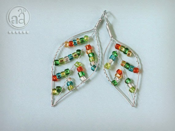 https://www.etsy.com/listing/109368387/set-of-2-leaf-pendants-two-wire-leaves?ref=shop_home_active_8