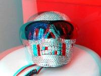Internet en 3D, comment ça marche?