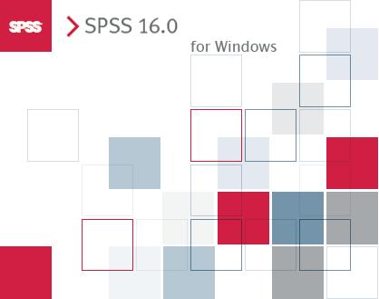 Fni statistics pengenalan software spss pengenalan menu spss 1 memulai program spss klik pada tombol start klik pada menu program klik pada spss for windows ccuart Images