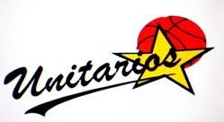 Básquet los Unitarios