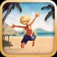 Paradise Island App Review