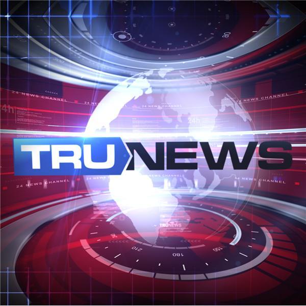 TRU News