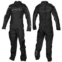 Mystic Force Drysuit -Close outs!