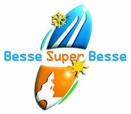 Ski Club de Besse