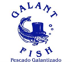 GALANT FISH SL