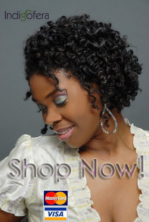 indigofera beauty blog natural hair care regimen for dry