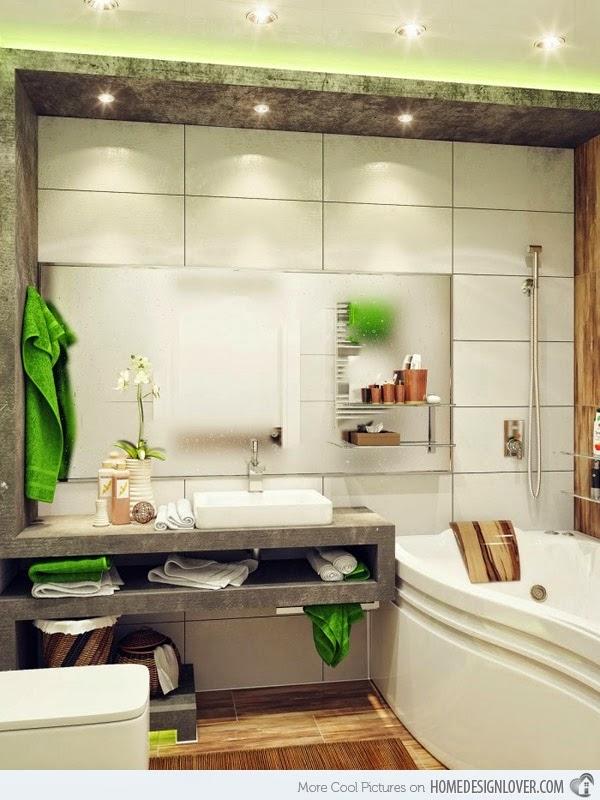 Phòng tắm dùng  thiêt bị vệ sinh Cotto chính hãng