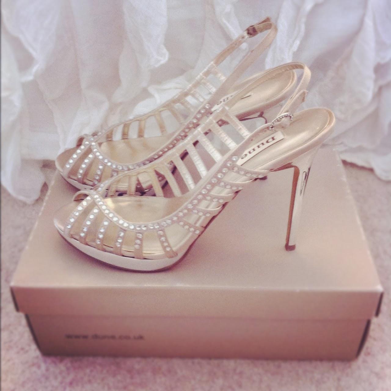 Los Zapatos de mujer mas populares