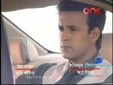 Jai Jai Jai Bajarangbali 29th May 2013 on Sahara One - Dailytvdramas