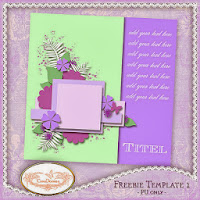 http://scraperline074.blogspot.com/2014/03/kit-et-template-en-freebie.html