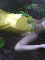 Actress Simran Latest portfolio gallery-cover-photo