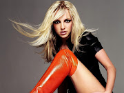 Britney SpearsWomanizer (Director's Cut). PLEASE COMMENT !