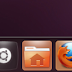 How To Make The Unity 3D Launcher Stick To The Bottom Of The Screen - Ubuntu 11.10