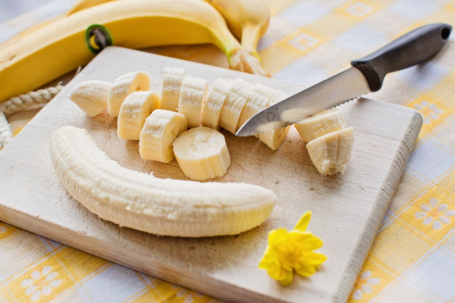 viilutatud-banaan