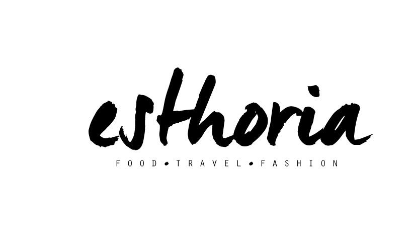 esthoria
