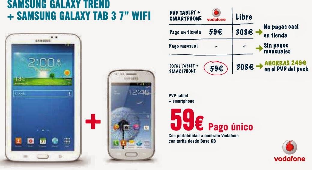 Mejor oferta adsl 2014 fijo y móvil