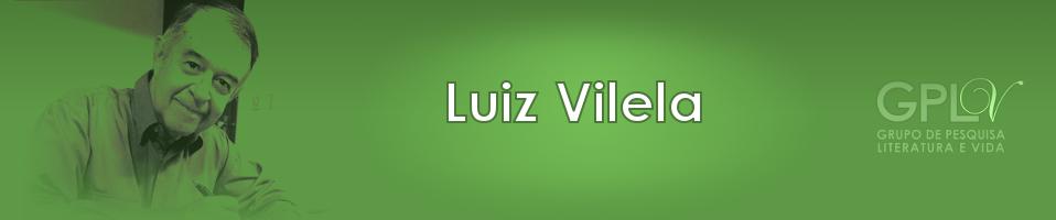 GPLV - Luiz Vilela