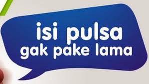 Pulsa Murah Tanah Datar, Pulsa elektrik termurah Sumatera Barat