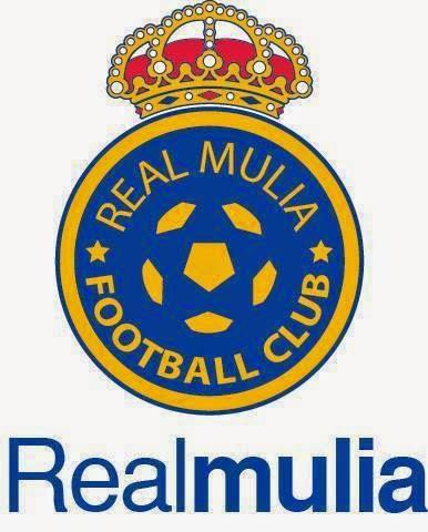 Senarai Pemain Real Mulia FC