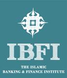IBFI Trisakti University