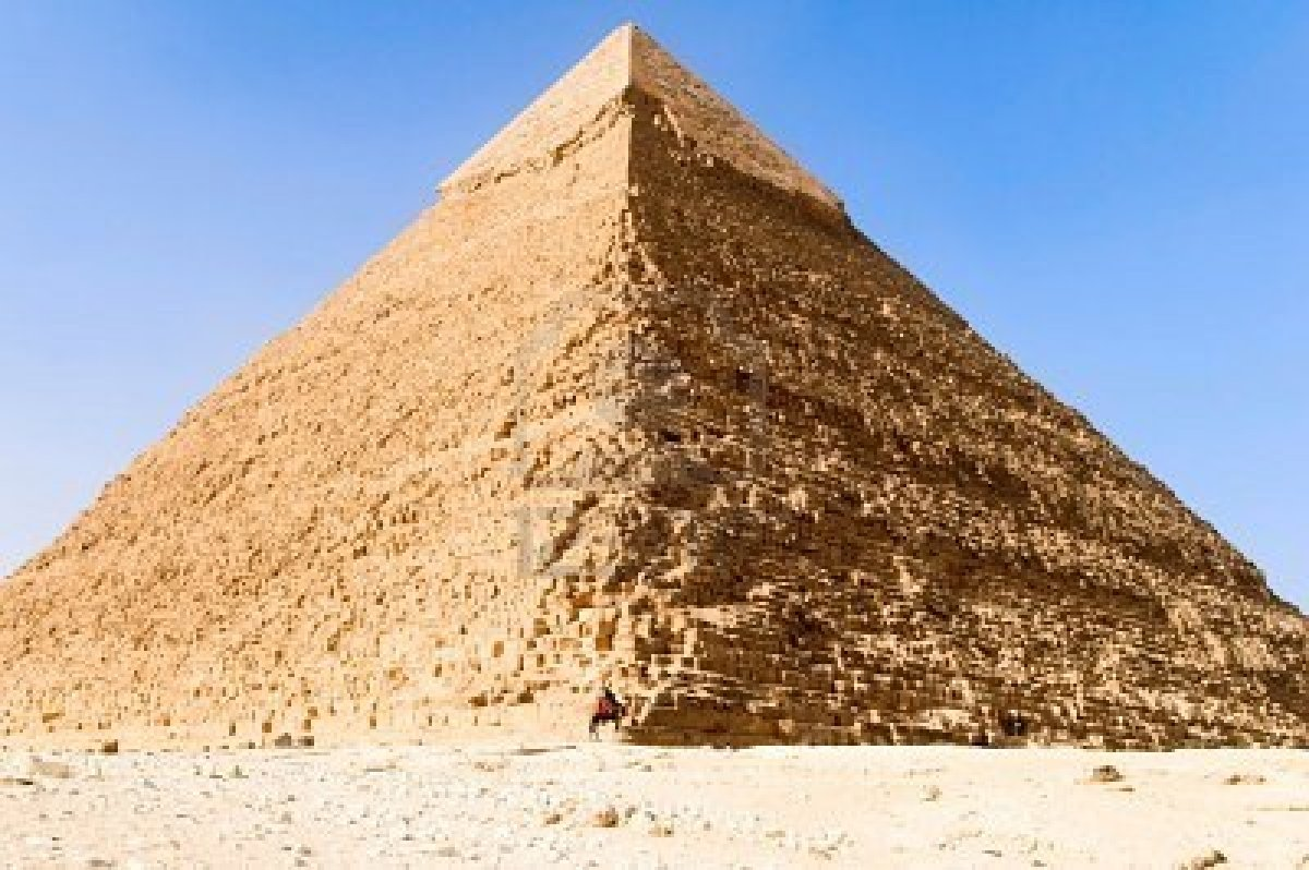 pyramid of khafre facts q and a ancient egypt facts