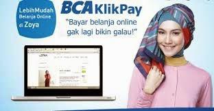 Cara Mudah Mengajukan Kartu Kredit BCA Langsung Aprove