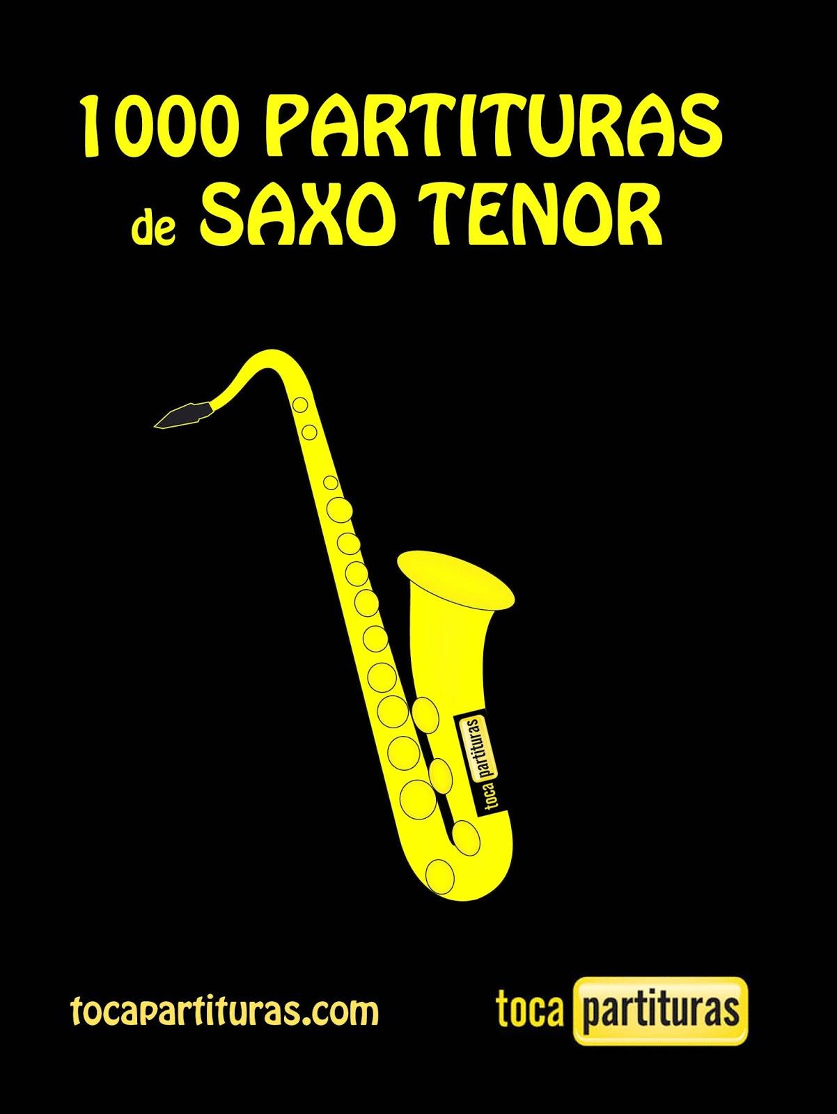 http://www.tocapartituras.com/p/partituras.html