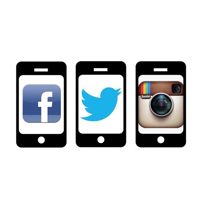 Top 21 Free Social Media Graphics Creation Tools!!