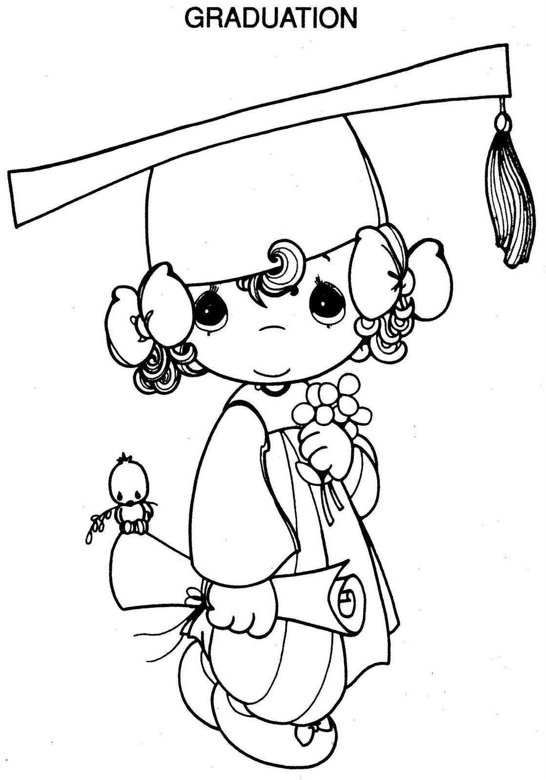 Leer contigo: Ideas para la mejor graduación