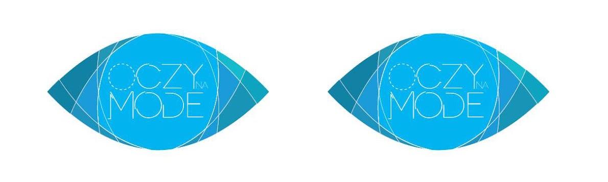 Oczy na modę