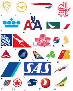 guns wallpapers | guns | guns images 2013: world airlines logos